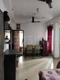 Gallery Cover Image of 2500 Sq.ft 3 BHK Apartment for rent in Prateek Edifice, Sector 107 for 50000