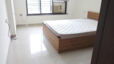 Bedroom Image of Shere Punjab in Andheri East