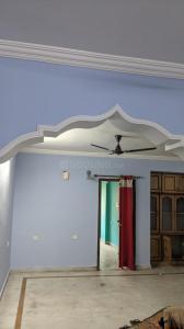 Gallery Cover Image of 1275 Sq.ft 2 BHK Apartment for buy in SMR Vinay Technopolis, Kothaguda for 9000000