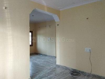 Gallery Cover Image of 1100 Sq.ft 2 BHK Independent House for rent in Adikmet for 15300