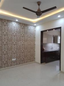 Gallery Cover Image of 2000 Sq.ft 3 BHK Independent Floor for buy in Sector 42 for 6500000