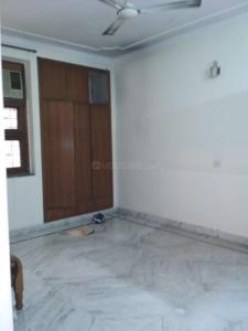 Gallery Cover Image of 3000 Sq.ft 5 BHK Independent House for buy in F-108, Sector 41 for 15000000