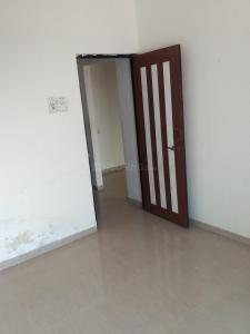 Gallery Cover Image of 650 Sq.ft 1 BHK Apartment for rent in Adaigaon for 7500