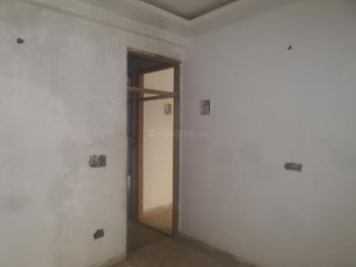 Gallery Cover Image of 500 Sq.ft 1 BHK Apartment for buy in New Ashok Nagar for 1600000