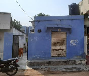 Gallery Cover Image of 510 Sq.ft 1 BHK Independent House for buy in Peerzadiguda for 3800000