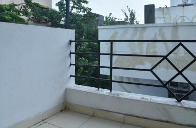 Bedroom Image of 404 A7 Kumar Prerana in Aundh