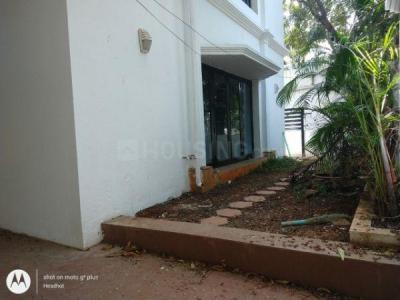 Gallery Cover Image of 3500 Sq.ft 4 BHK Independent House for rent in Indira Nagar for 150000