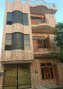 Gallery Cover Image of 1400 Sq.ft 1 RK Independent Floor for rent in Sector 21D for 3500