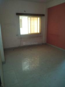 Gallery Cover Image of 891 Sq.ft 2 BHK Apartment for buy in Mahalakshmi Nagar for 2400000