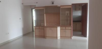 Gallery Cover Image of 1400 Sq.ft 2 BHK Apartment for rent in Puravankara Purva Riviera, Marathahalli for 30000