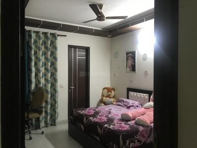 Gallery Cover Image of 4300 Sq.ft 6 BHK Independent House for buy in Gamma I Greater Noida for 17500000