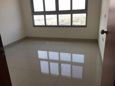 Gallery Cover Image of 1050 Sq.ft 2 BHK Apartment for rent in Hadapsar for 26000
