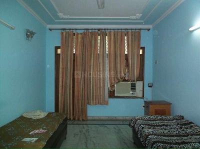 Bedroom Image of PG 3807097 Krishna Nagar in Krishna Nagar