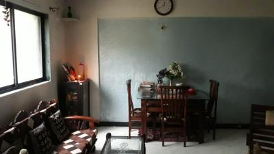 Gallery Cover Image of 440 Sq.ft 1 RK Apartment for buy in Thakurli for 2800000