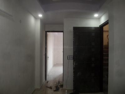 Gallery Cover Image of 900 Sq.ft 2 BHK Apartment for rent in Gyan Khand for 11500