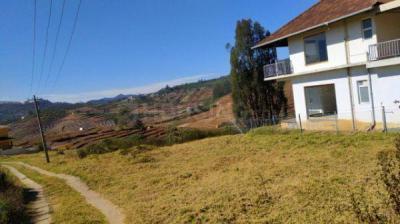 12180 Sq.ft Residential Plot for Sale in Fingerpost, Nilgiris