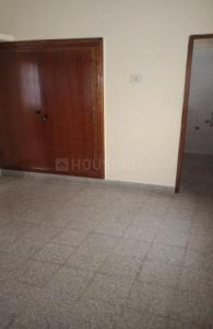 Gallery Cover Image of 1100 Sq.ft 2 BHK Apartment for rent in R. T. Nagar for 16000