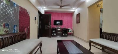 Gallery Cover Image of 590 Sq.ft 1 BHK Apartment for rent in Andheri West for 45000