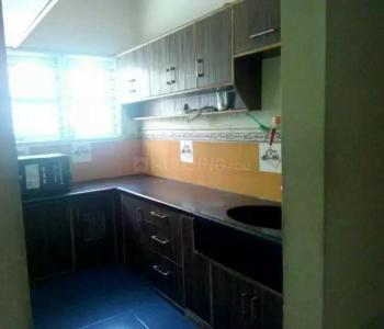 Gallery Cover Image of 1000 Sq.ft 2 BHK Independent House for buy in Kengeri Satellite Town for 8450000