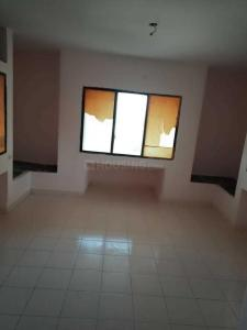 Gallery Cover Image of 1750 Sq.ft 3 BHK Apartment for rent in Belle Vista, Belapur CBD for 40000
