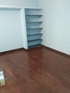 Gallery Cover Image of 960 Sq.ft 2 BHK Apartment for buy in Velappanchavadi for 4400000