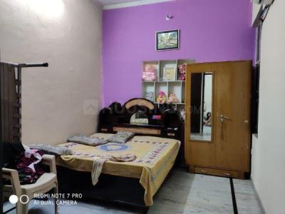 Gallery Cover Image of 1250 Sq.ft 3 BHK Independent House for buy in Jagatpura for 8000000