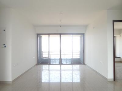 Gallery Cover Image of 2560 Sq.ft 4 BHK Apartment for rent in Chembur for 95000