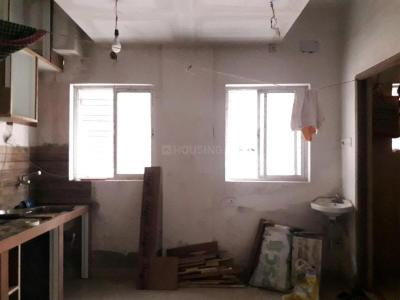 Gallery Cover Image of 730 Sq.ft 2 RK Apartment for buy in Tollygunge for 5500000
