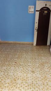 Gallery Cover Image of 420 Sq.ft 1 RK Apartment for buy in Vaikunth Park, Vasai West for 2700000