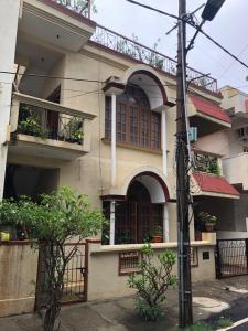 Gallery Cover Image of 2800 Sq.ft 4 BHK Independent House for buy in J P Nagar 7th Phase for 17500000