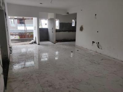 Gallery Cover Image of 1790 Sq.ft 3 BHK Apartment for buy in Neknampur for 9900000
