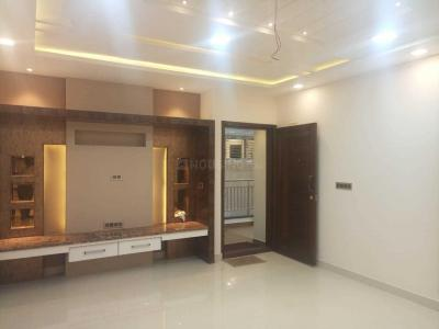 Gallery Cover Image of 1181 Sq.ft 2 BHK Apartment for buy in Bharat Nagar for 6953000