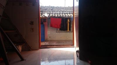 Gallery Cover Image of 550 Sq.ft 1 BHK Apartment for buy in Kalyan East for 3500000