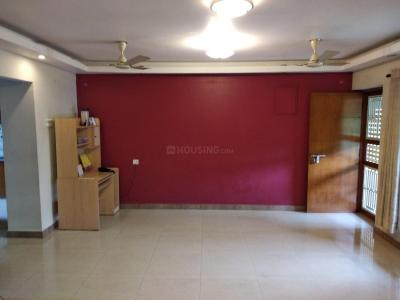 Gallery Cover Image of 2792 Sq.ft 4 BHK Apartment for buy in Abiramapuram for 40000000