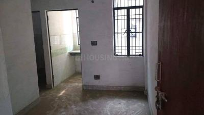 Gallery Cover Image of 320 Sq.ft 1 RK Apartment for rent in Sector MU 1 Greater Noida for 5000