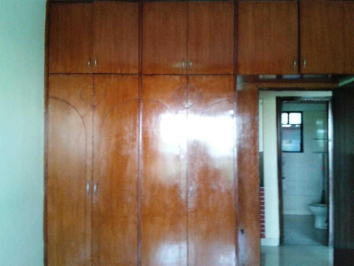 Bedroom Image of 1700 Sq.ft 3 BHK Apartment for rent in NIBM  for 30000