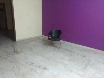 Gallery Cover Image of 900 Sq.ft 3 BHK Independent Floor for rent in Bharat Vihar for 16000