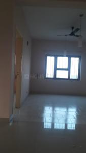 Gallery Cover Image of 2307 Sq.ft 3 BHK Apartment for buy in Nungambakkam for 29900000