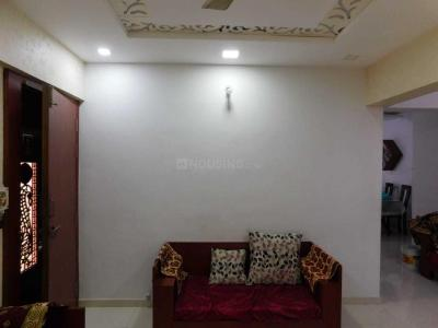 Gallery Cover Image of 1400 Sq.ft 3 BHK Independent Floor for buy in Raj Bhairavnath complex, Fursungi for 8200000