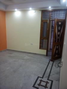 Gallery Cover Image of 1800 Sq.ft 3 BHK Independent Floor for rent in Swasthya Vihar for 32000