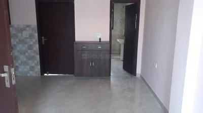 Gallery Cover Image of 800 Sq.ft 1 BHK Independent House for rent in Sector 42 for 15000