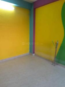 Gallery Cover Image of 300 Sq.ft 1 BHK Apartment for rent in Bhatenda for 5500