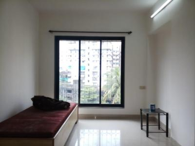 Gallery Cover Image of 650 Sq.ft 1 BHK Apartment for rent in Santacruz East for 27000