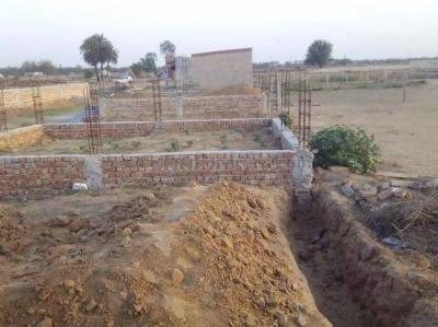 Gallery Cover Image of  Sq.ft Residential Plot for buy in Sector 41 for 500000