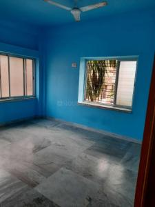 Gallery Cover Image of 375 Sq.ft 1 BHK Apartment for rent in Netaji Nagar for 7500