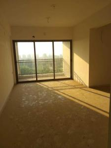 Gallery Cover Image of 1850 Sq.ft 3 BHK Apartment for buy in Khodiyar for 8300000