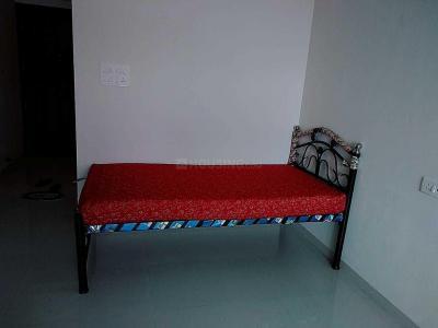 Bedroom Image of PG 4193235 Powai in Powai