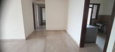 Gallery Cover Image of 1340 Sq.ft 3 BHK Apartment for buy in T Bhimjyani Neelkanth Woods Olivia, Thane West for 17500000