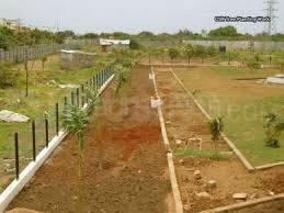 Gallery Cover Image of  Sq.ft Residential Plot for buy in Oragadam for 4150000