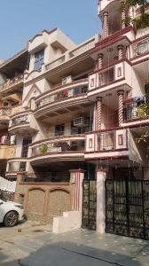 Gallery Cover Image of 3500 Sq.ft 8 BHK Independent House for buy in Sector 39 for 23500000